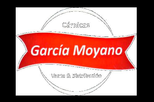 Cárnicas García Moyano